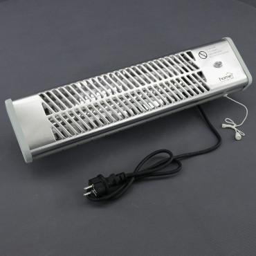 TF420, infrazářič 1200W, IPX4
