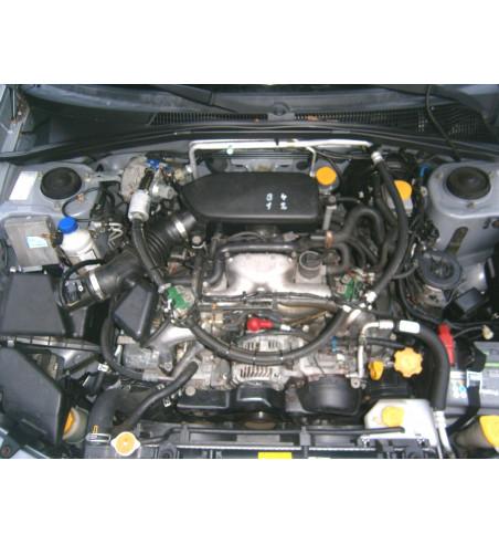 TF50, 48V 30W topná patrona, G ½ palce (14x 65mm)
