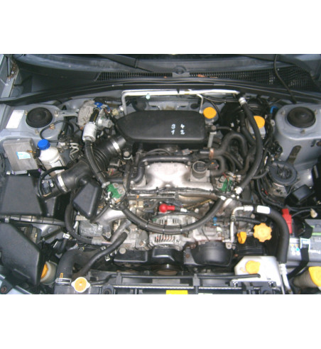 TF51, 48V 60W topná patrona, G ½ palce (14x 85mm)