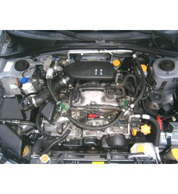"TF55, 48V/ 250W topná patrona, G 1/2"" (14x 285mm)"