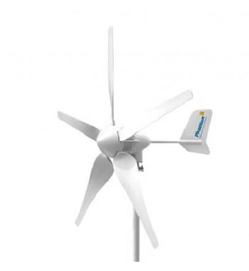 VE05, 400W 12V DC větrná elektrárna (10ms)