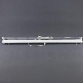 GL02, KOMPLET UV-C germicidní svítidlo 2x 36W (T8)