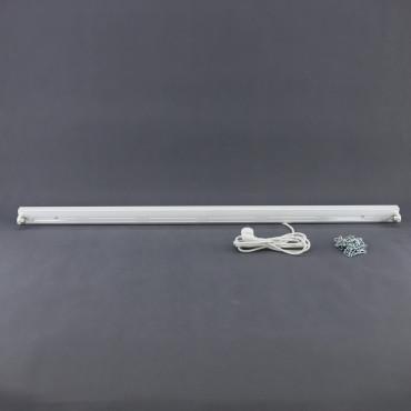 GL01, KOMPLET UV-C germicidní svítidlo 36W (T8)