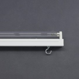GL05, KOMPLET UV-C germicidní svítidlo 75W (T8)