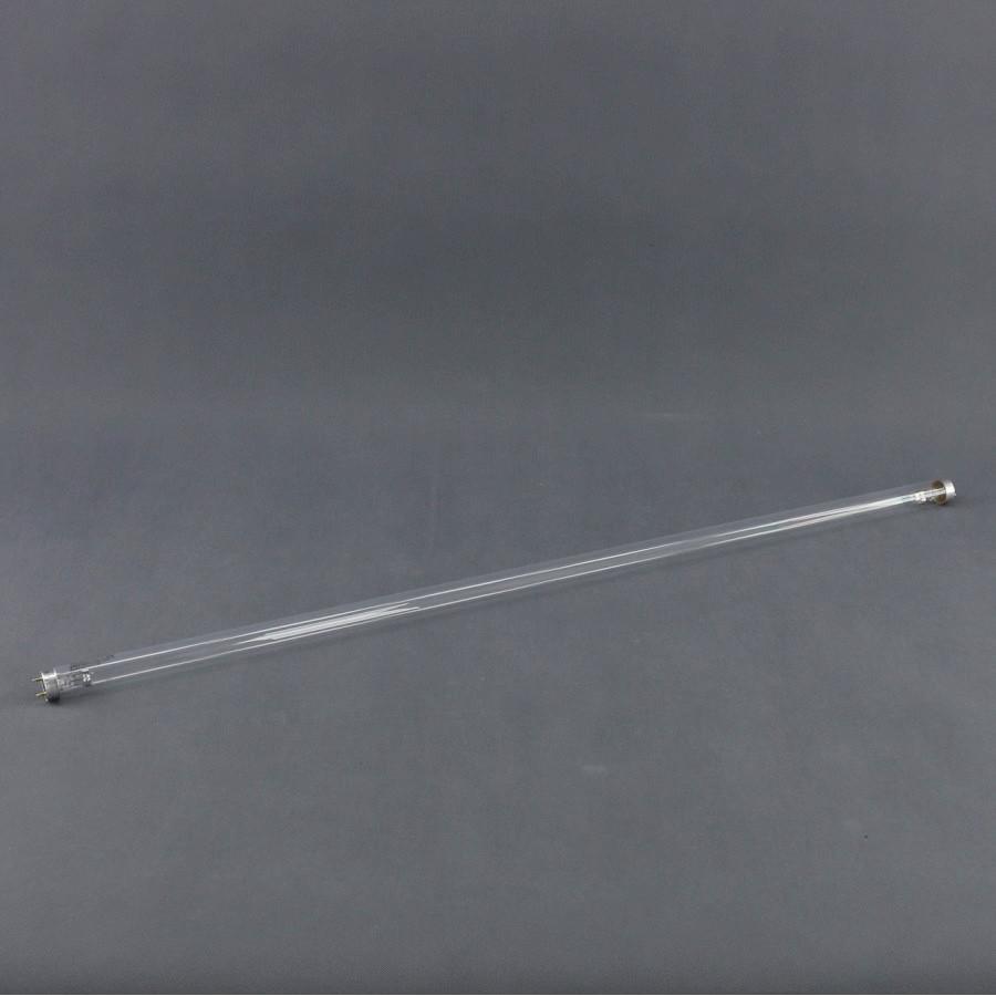 GV06, UV-C germicidní zářivka lineární 55W, T8 (délka 894mm)