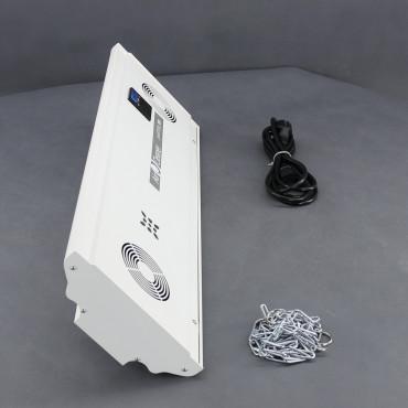 GL33, KOMPLET UV-C sterilizátor vzduchu 60W (T8) + počítadlo