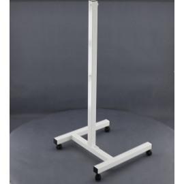 GL35, pojízdný stojan pro sterilizátor vzduchu