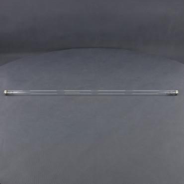 GV05, UV-C germicidní zářivka lineární 30W, T8 (délka 894mm)