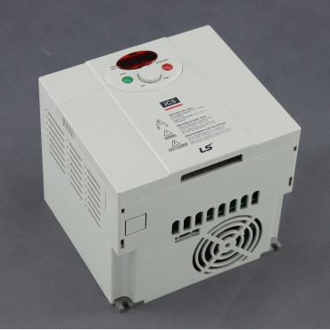 TR60, regulátor frekvenční 1500W (na plochu)