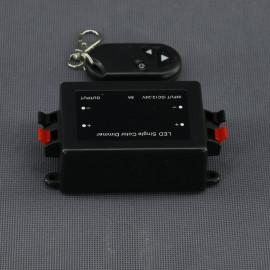 SI42 12V/ 95W dálkový ovladač pro LED žárovky