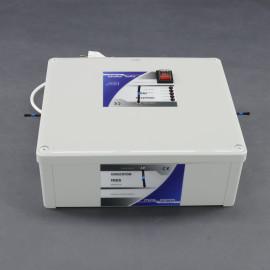 IN05, ionizátor vzduchu