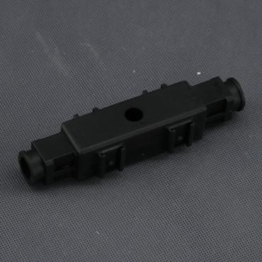 SI616, pojistkové pouzdro, 1x plochá pojistka 68,6mm