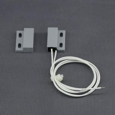 AL28, magnetické čidlo na okna nebo dveře (NO)