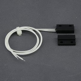 AL29, magnetické čidlo na okna nebo dveře (NO)