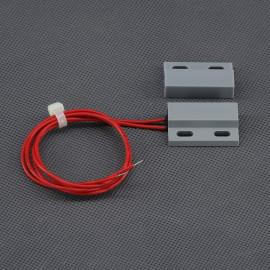 AL30, magnetické čidlo na okna nebo dveře (NC)