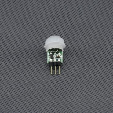 AL34, MINI senzor pohybu PIR