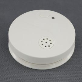 AL42, senzor kouře