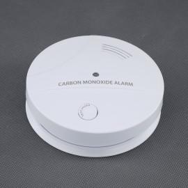 AL46, detektor oxidu uhelnatého CO