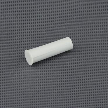 AL55, magnet pro vestavbu