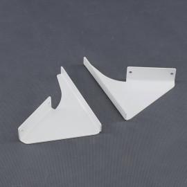 GL36, stojánek pro sterilizátor vzduchu