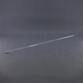 GV01, UV-C germicidní zářivka lineární 36W, T8 (délka 1200mm)