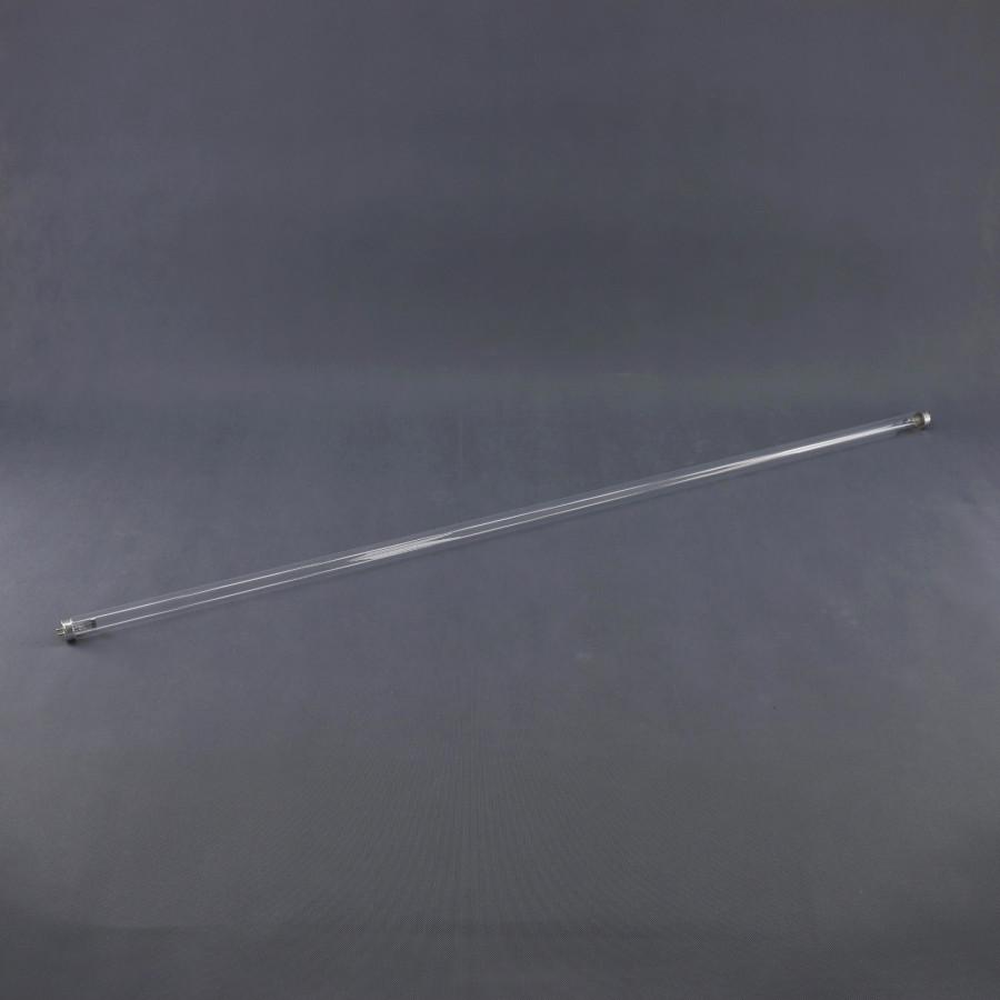 GV07, UV-C germicidní zářivka lineární 75W, T8 (délka 1200mm)
