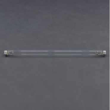 GV04, UV-C germicidní zářivka lineární 25W, T8 (délka 437mm)
