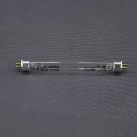 GV10, MINI UV-C germicidní zářivka lineární 4W, T5 (délka 135mm)