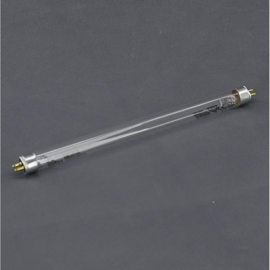 GV11, MINI UV-C germicidní zářivka lineární 6W, T5 (délka 212mm)