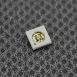 GV41, UV-C germicidní LED dioda 1W