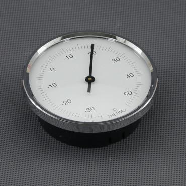 VT32, analogový teploměr, průměr 70mm