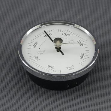 VT34, analogový barometr, průměr 70mm