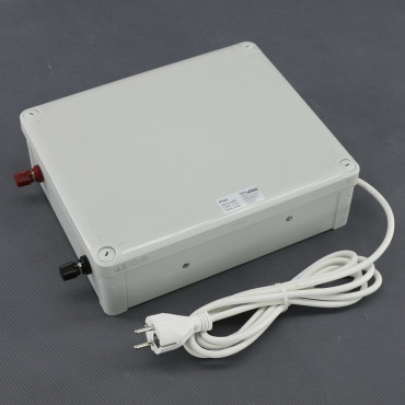 PS15, zdroj napětí 230V/ 12V, 300W