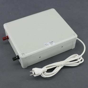 PS20, zdroj napětí 230V/ 12V, 500W