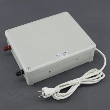 PS55, zdroj napětí 230V/ 24V, 300W