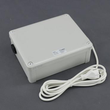 PS50, zdroj napětí 230V/ 24V, 150W