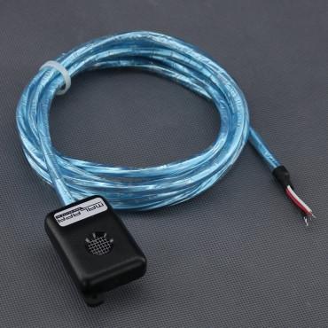 NA104, náhradní čidlo pro teplotu a vlhkost